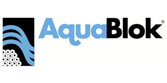 AquaBlok
