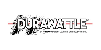 DuraWattle® - Heavyweight Sediment Control Solutions