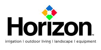 Horizon Distributors, Inc.
