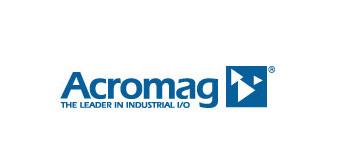 Acromag Inc.