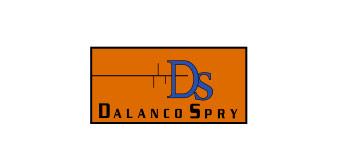 Dalanco Spry