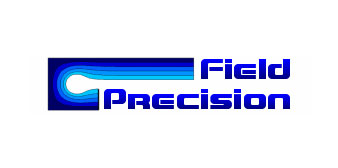Field Precision LLC