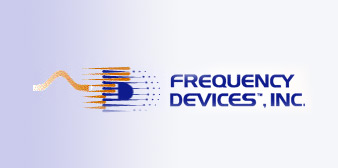 Frequency Devices Inc.