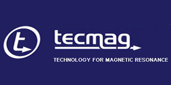 Tecmag Inc.