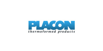 Placon Corporation
