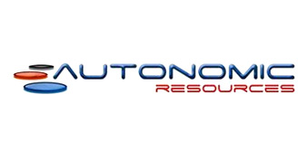 Autonomic Resources LLC
