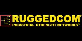 RuggedCom Inc.
