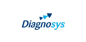 Diagnosys Systems, Inc.