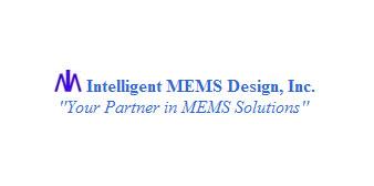 Intelligent MEMS Design