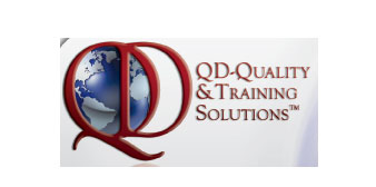 QD-Quality and Training Solutions Inc.