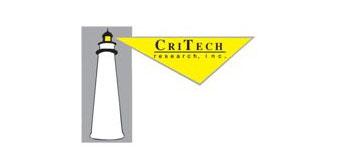 CriTech Research Inc.
