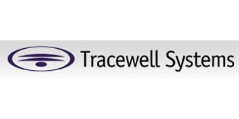 Tracewell Systems