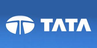 Tata Consultancy Services Ltd.