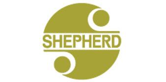 Shepherd Thermoforming & Packaging, Inc.