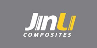 Jinli Composites Ltd.
