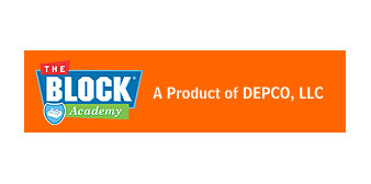 The Block Academy-A Product of DEPCO, LLC