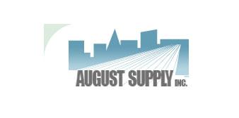 August Supply Inc.