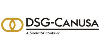 DSG CANUSA