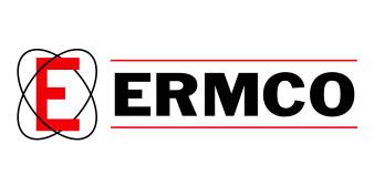 Ermco Inc.