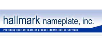 Hallmark Technologies