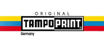 Tampoprint International Corporation