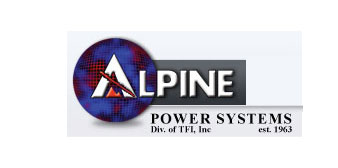 Alpine Power Systems