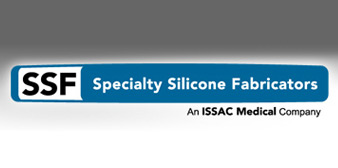 Specialty Silicone Fabricators, Issac Medical