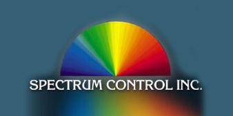 Spectrum Control, Inc.
