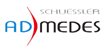 Admedes Schuessler GmbH, Laser Machining & Surface Finishing