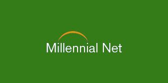Millennial Net, Inc.