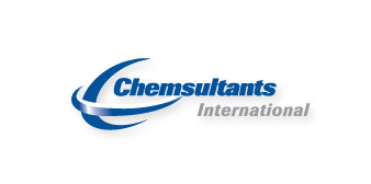 Chemsultants International/Adhesive Consultants, Inc.