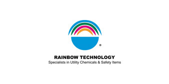 Rainbow Technology Corp