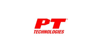 PT Technologies, Inc