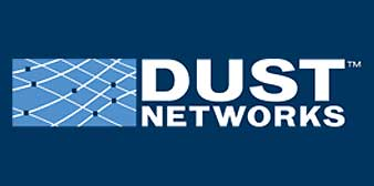 Dust Networks, Inc.