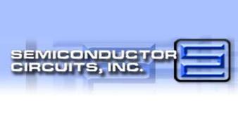 Semiconductor Circuits Inc.