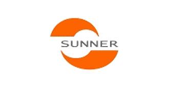Sunner Solar Corporation