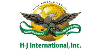 H-J Enterprises, Inc.