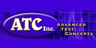 Advanced Test Concepts (ATC) Inc.