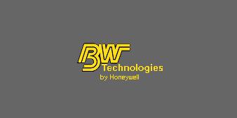 BW Technologies by Honeywell-America