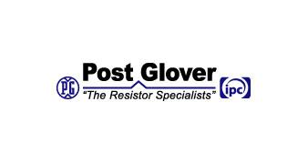 Post Glover Resistors, Inc.
