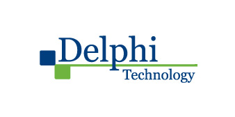 Delphi Technology, Inc.
