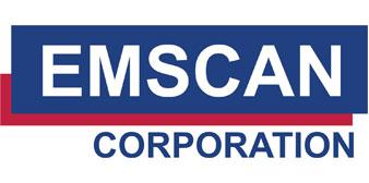EM-SCAN, Inc.