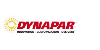 Encoder Technology(Dynapar)