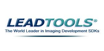 LEAD Technologies, Inc