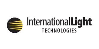International Light, Inc.