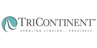 TriContinent Scientific, Inc.,