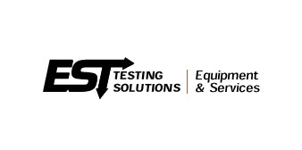 EST Testing Solutions
