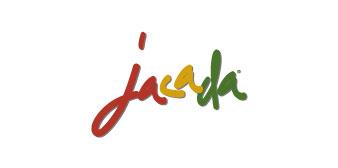 Jacada Inc.