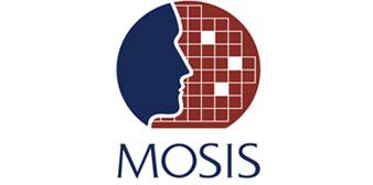 MOSIS