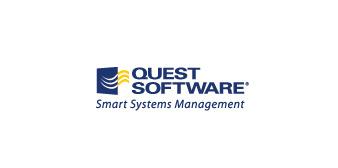 Quest Software Inc.